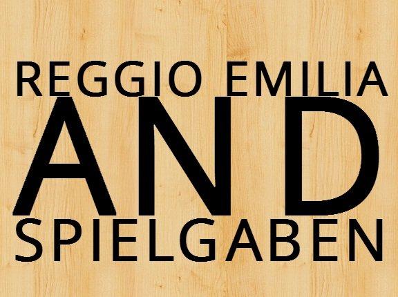 Reggio-thumb-img