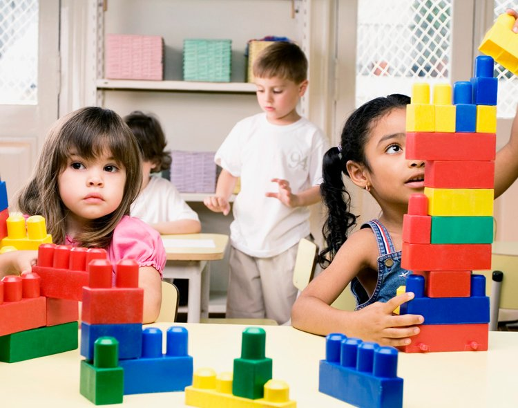 different-benefits-of-playing-for-every-child