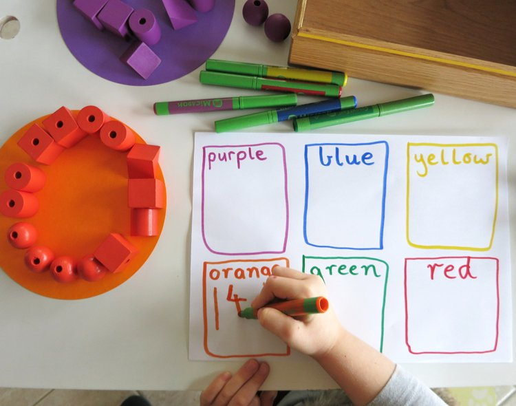 importance-of-puzzle-and-building-blocks-games-for-preschoolers