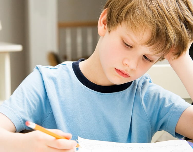 effective-tips-that-can-help-to-improve-your-childrens-learning
