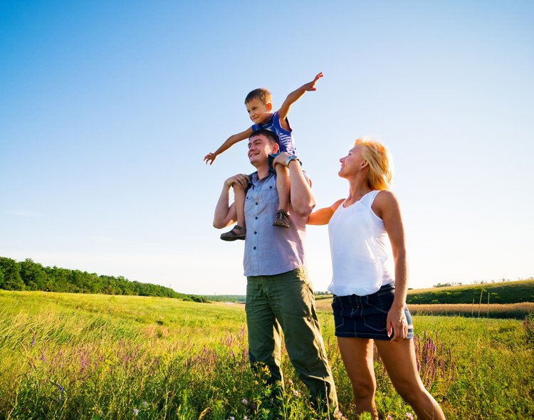tips-on-how-to-manage-your-family-time