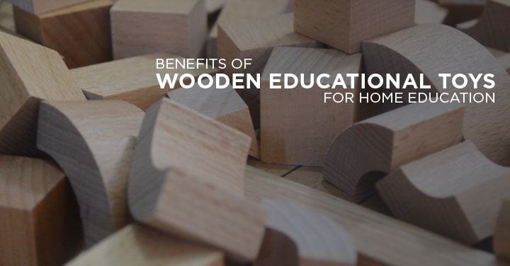 benefits-wooden-educational-toys