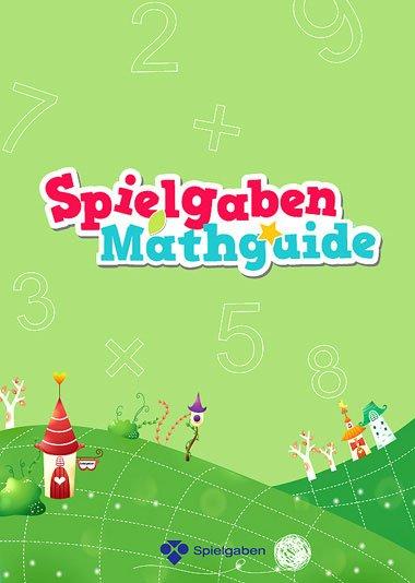 mathguide_1_s