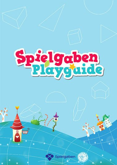 playguide_1_s