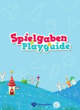 playguide_1_s1