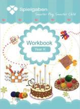 workbook_1_s1