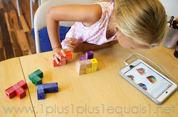 1plus-playful-learning-with-spielgaben