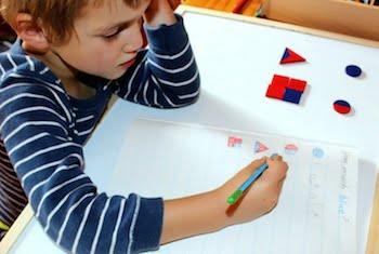 Racheous-Mathematical Play
